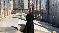 Arcivescovo Madonnina