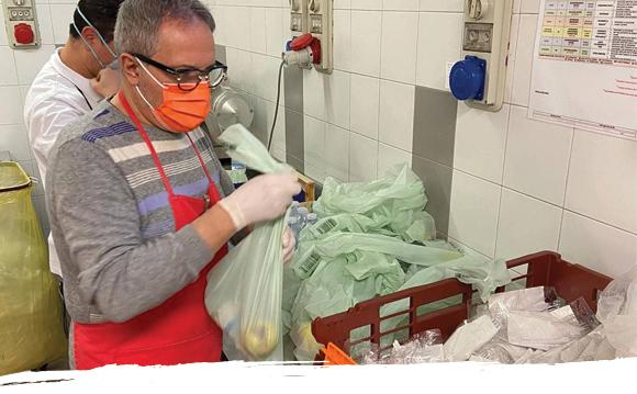 MARZO_preparazione-sacchetti