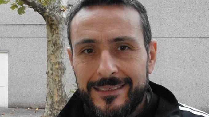 Maurizio Roccella