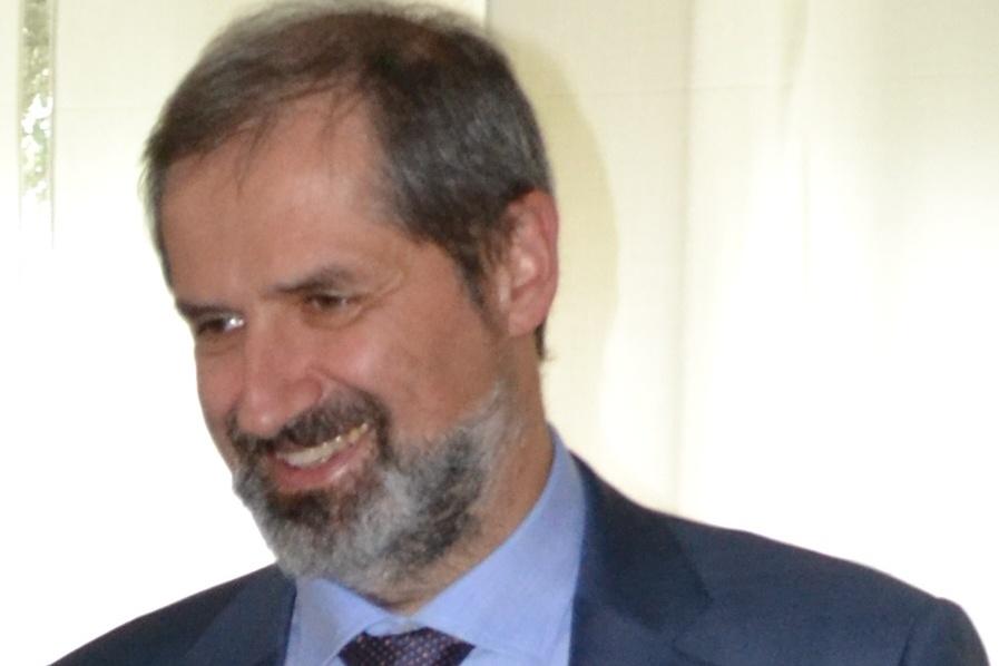 Paolo Pigni_DG Fondazione Sacra Famiglia Cropped