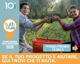 Tuttixtutti 27/03/2020