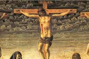 andrea-del-castagno-crocifissione-via-crucis-2p_t Cropped