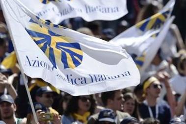 bandiere-Azione-cattolica-620x264 Cropped