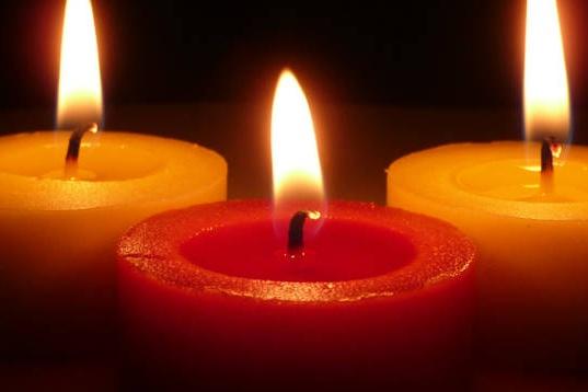 candele-85514.660x368 Cropped