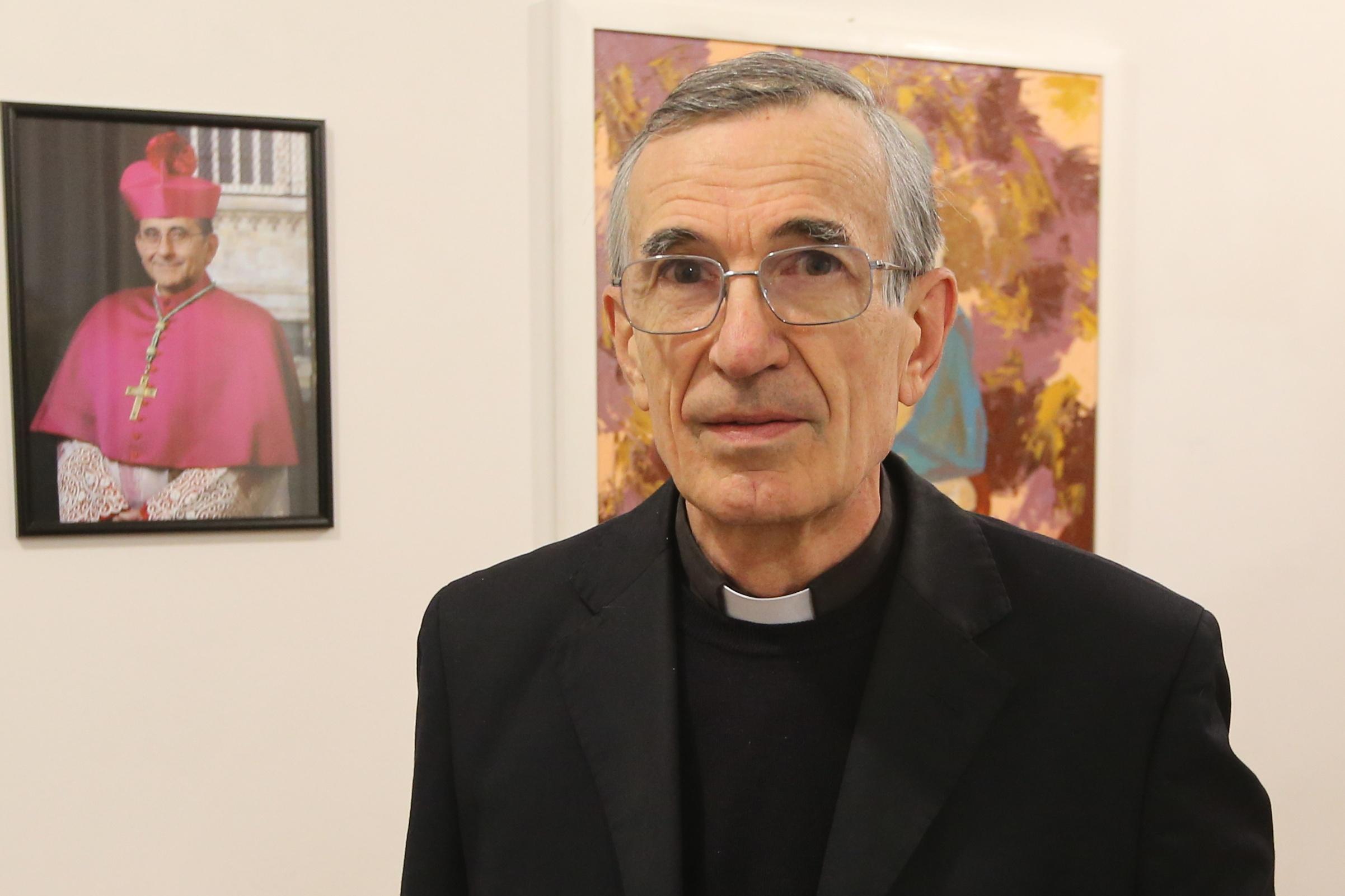 Don Roberto Colombo