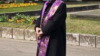 delpini benedice Musocco
