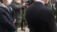 delpini fiera milano city ospedale coronavirus -WAAAAS