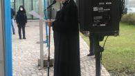delpini fiera milano city ospedale coronavirus -WAAAAT