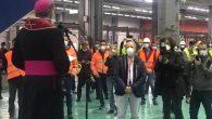 delpini fiera milano city ospedale coronavirus -WAAAAZ