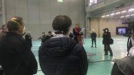 delpini fiera milano city ospedale coronavirus -WAAABA