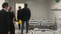 ospedale fiera milanocity delpini benedizione AABP