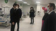 ospedale fiera milanocity delpini benedizione AABT
