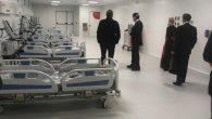 ospedale fiera milanocity delpini benedizione AABU