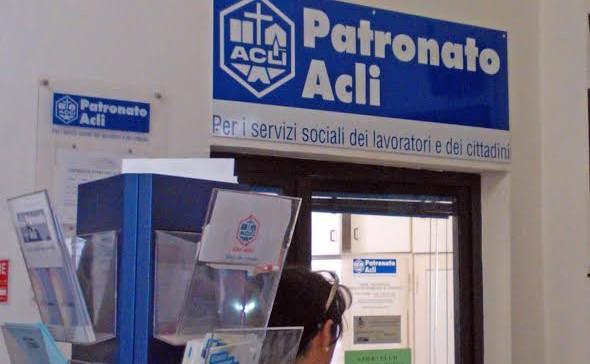 patronato_acli