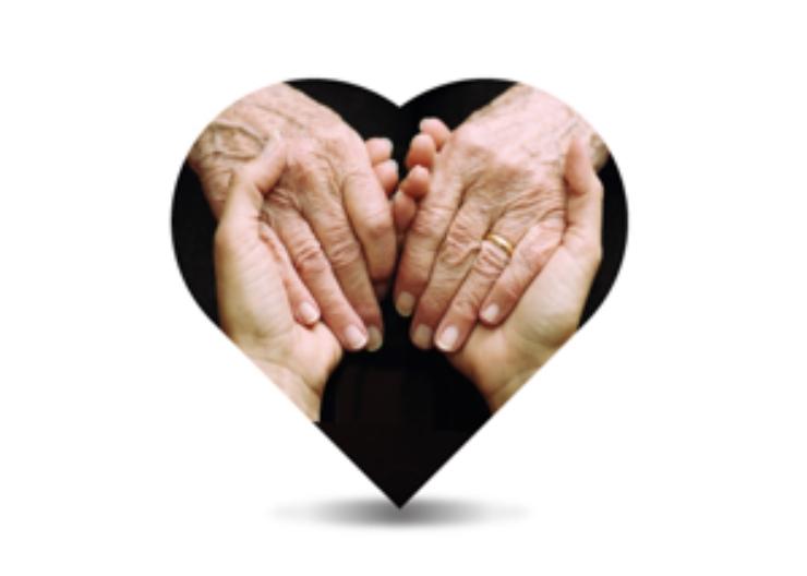 reti cuore