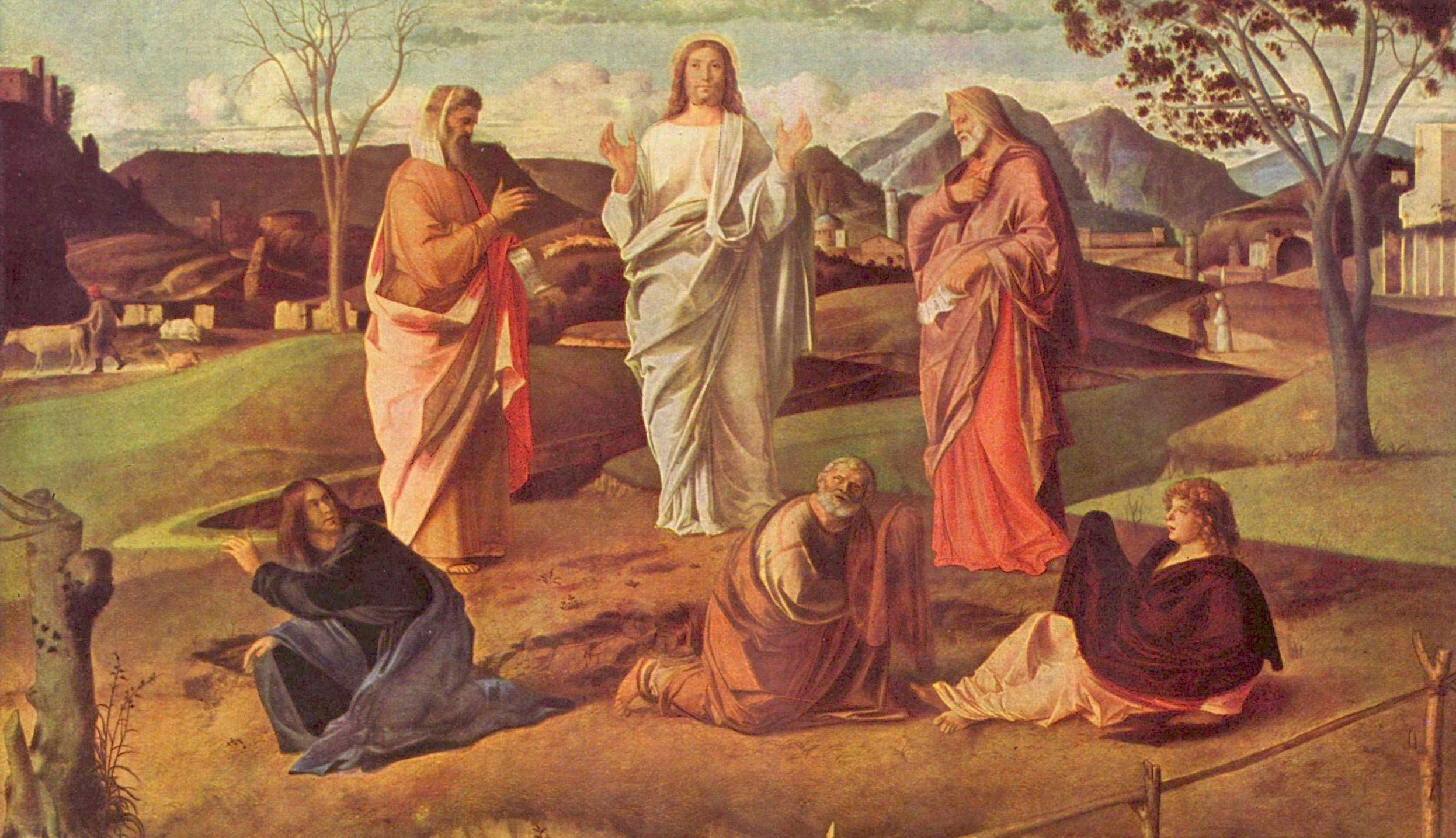 23_A5_Preghiera_consolatoria_DEF-1-1
