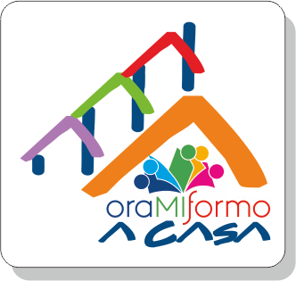 BOTTONE ORAMIFORMO
