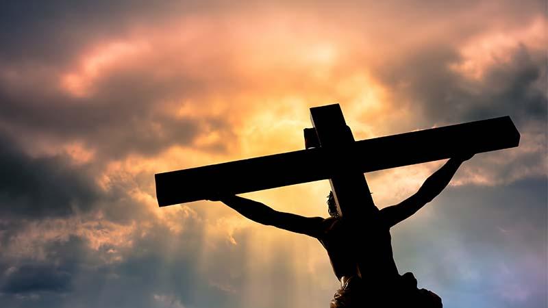 Crocifisso-come-Gesù-il-secondo-caso-al-mondo-scoperto-vicino-Rovigo