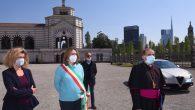 Preghiera ecumenica al Cimitero Monumentale (G)