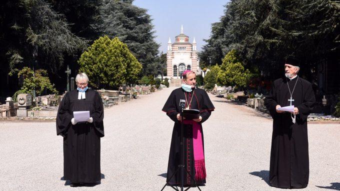 Preghiera ecumenica al Cimitero Monumentale_AOTZ