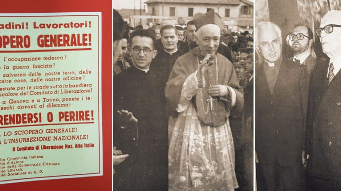 Salesiani2
