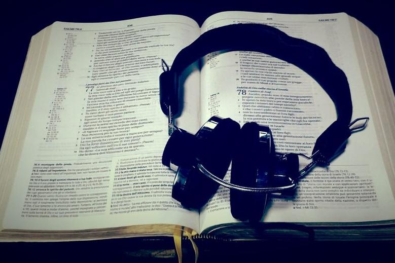 bibbia_mp3_audio