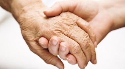 caregiver-2020-kolbe