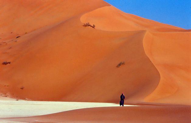 deserto-delloman-tentazioni
