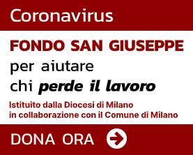 Fondo San Giuseppe