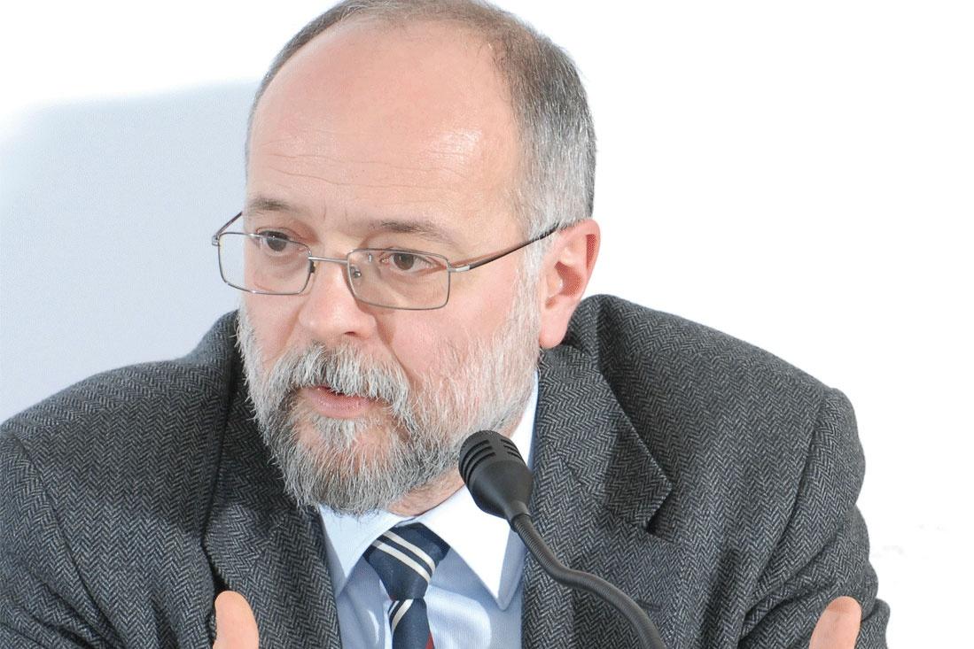 Guido Formigoni