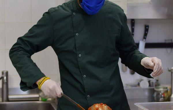la cucina del bene_5