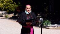 preghiera ecumenica C