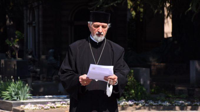 preghiera ecumenica D