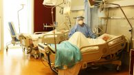 ospedale di Garbagnate