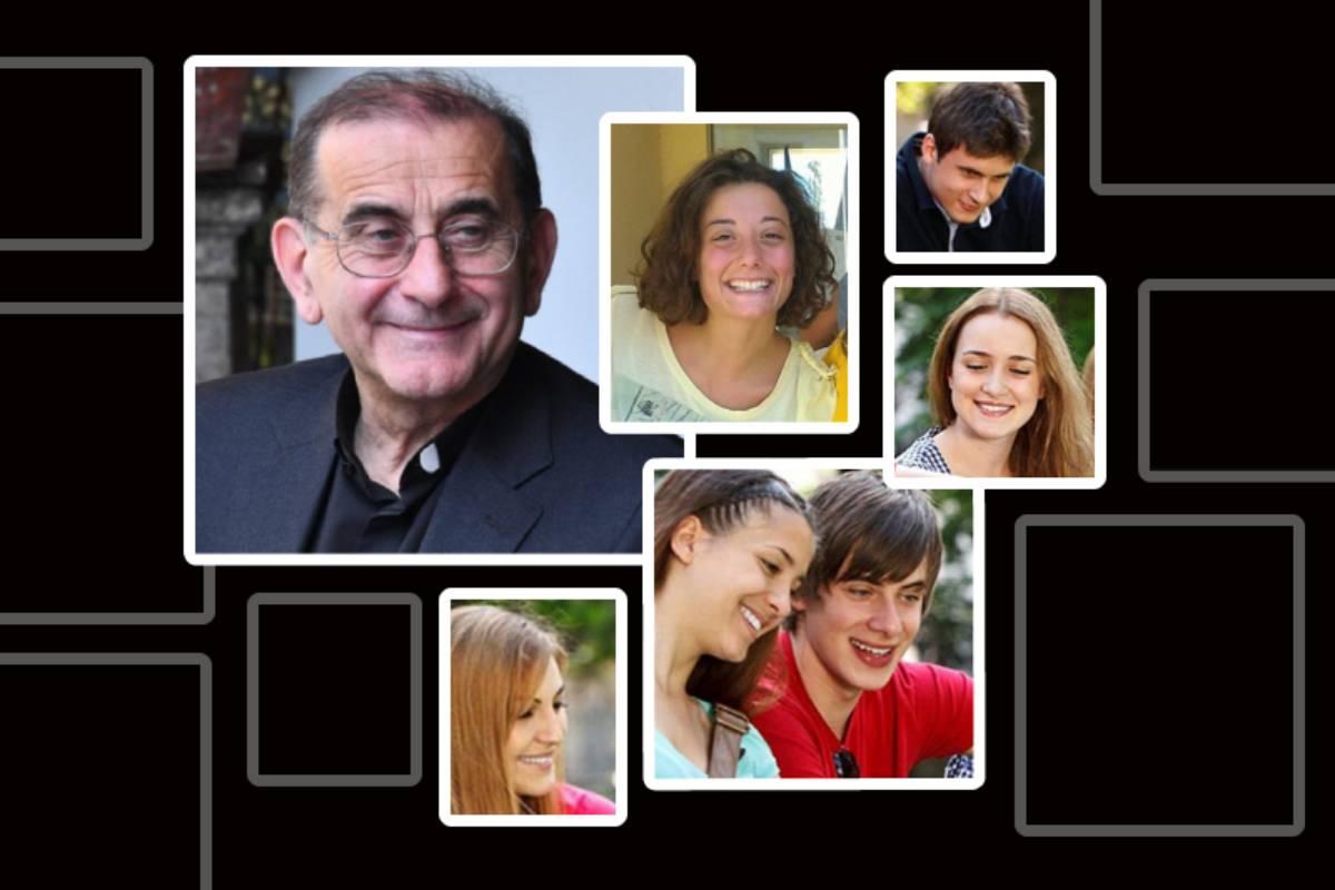 Arcivescovo-Visite-pastorali-online