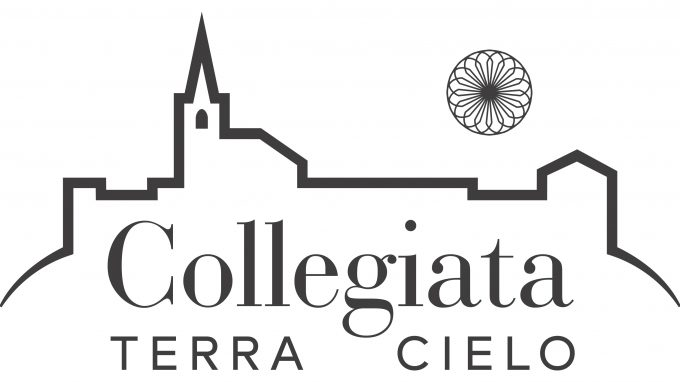 Logo_Terra Cielo_rgb