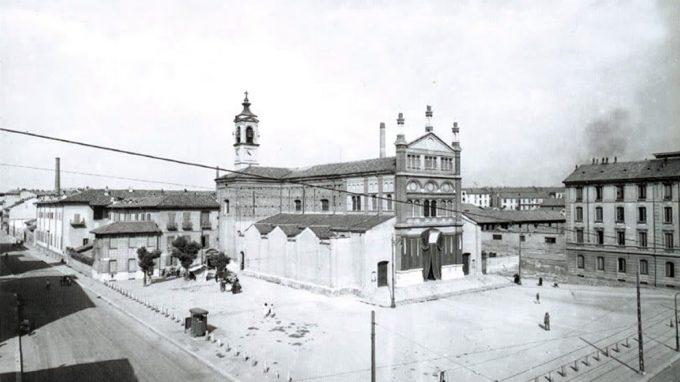 Santa_Maria_Alla_Fontana_1935