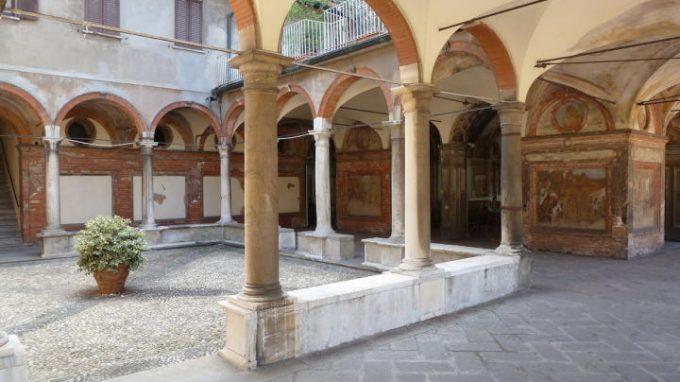 milano_chiostri_santa