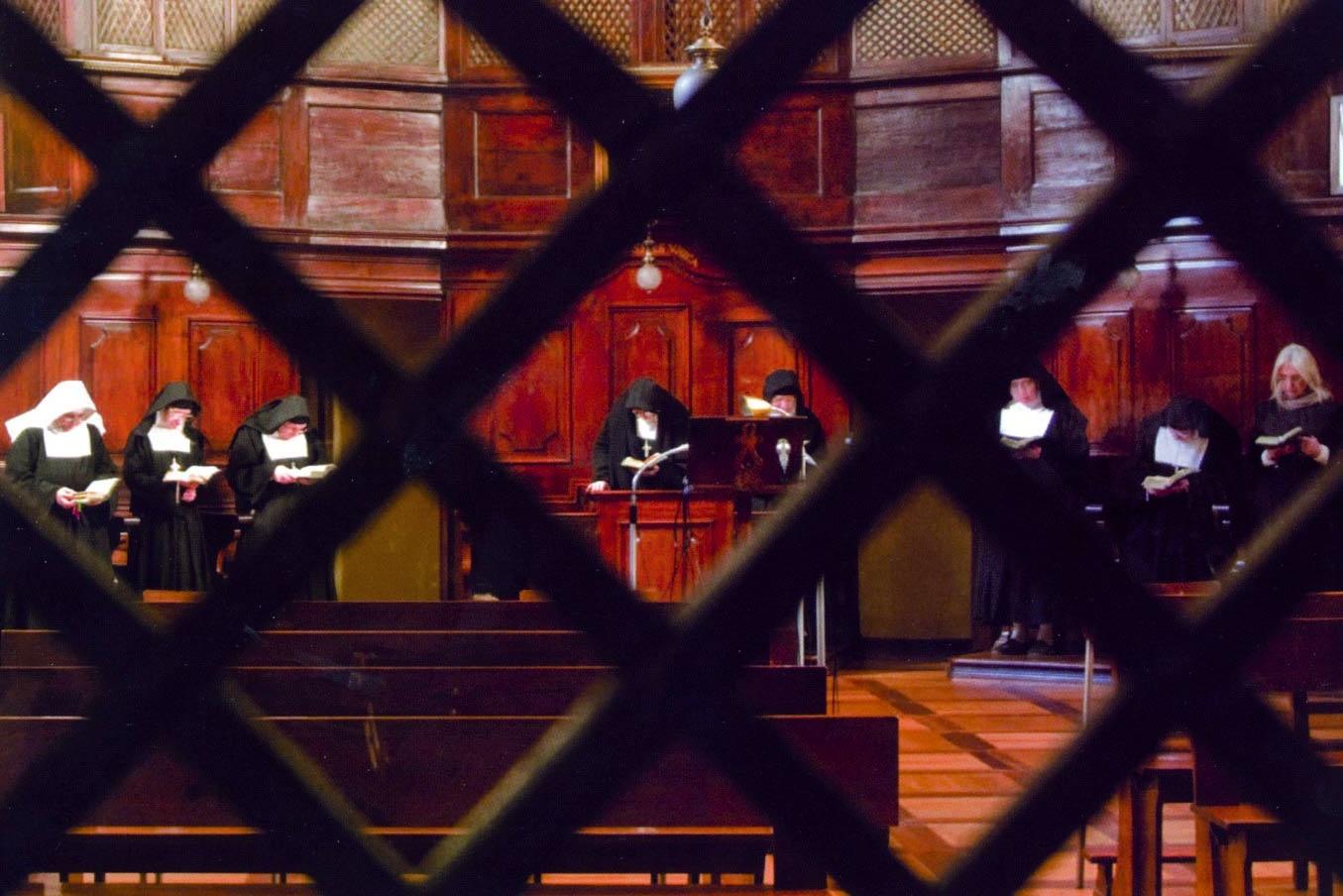 monastero-milano-03 Cropped