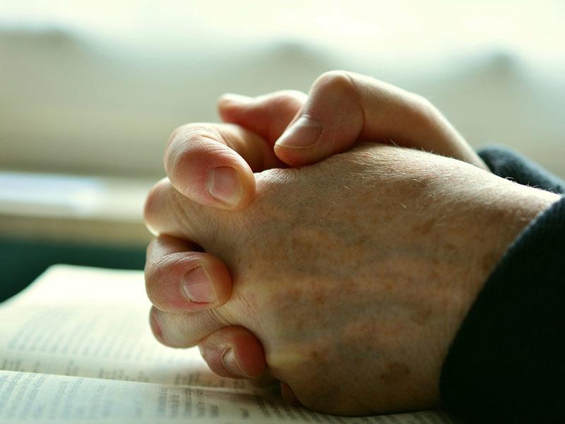 preghiera-1