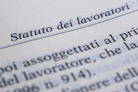 xLavoro-diritto-del-lavoro-statuto-dei-lavoratori.jpg.pagespeed.ic.IuXAvo6mt8 Cropped