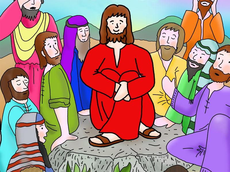 34-2dopo-Pentecoste20-A_immagine