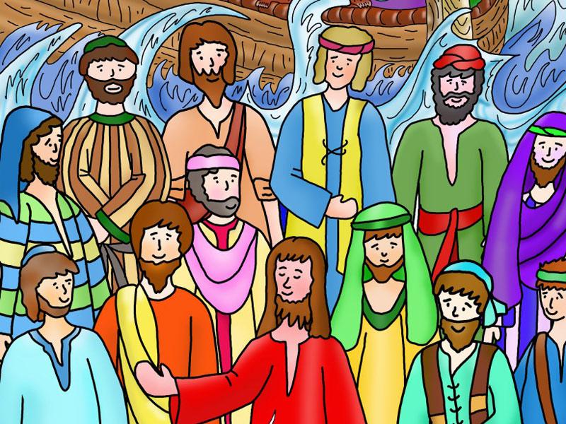 36-4dopo-Pentecoste20-A_immagine
