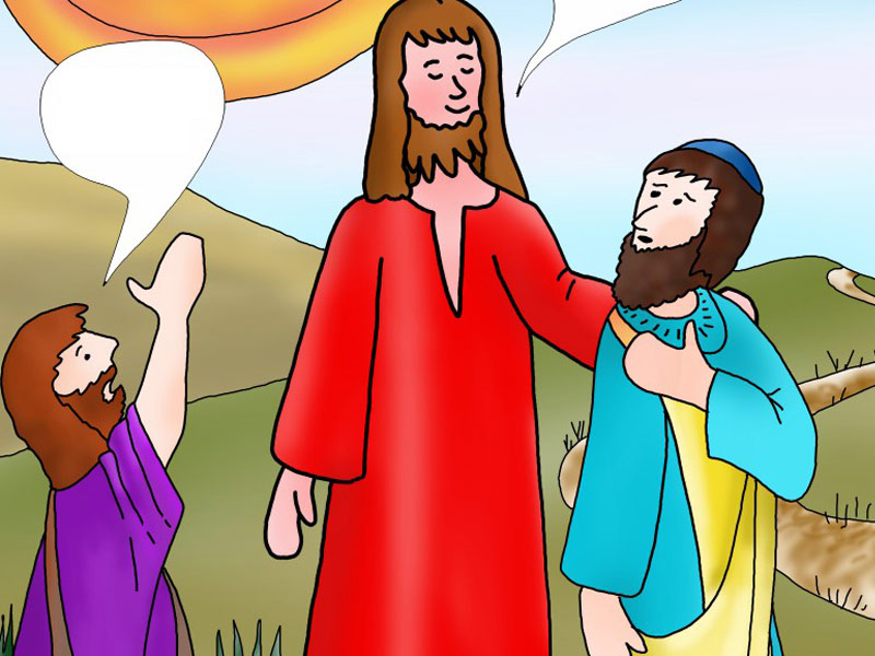 37-5dopo-Pentecoste20-A_immagine