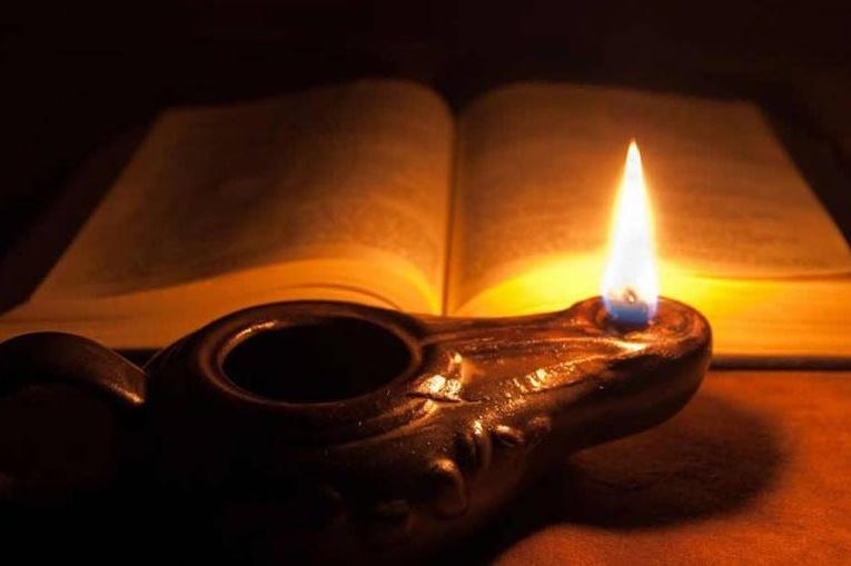 Bibbia-e-preghiera-2 Cropped