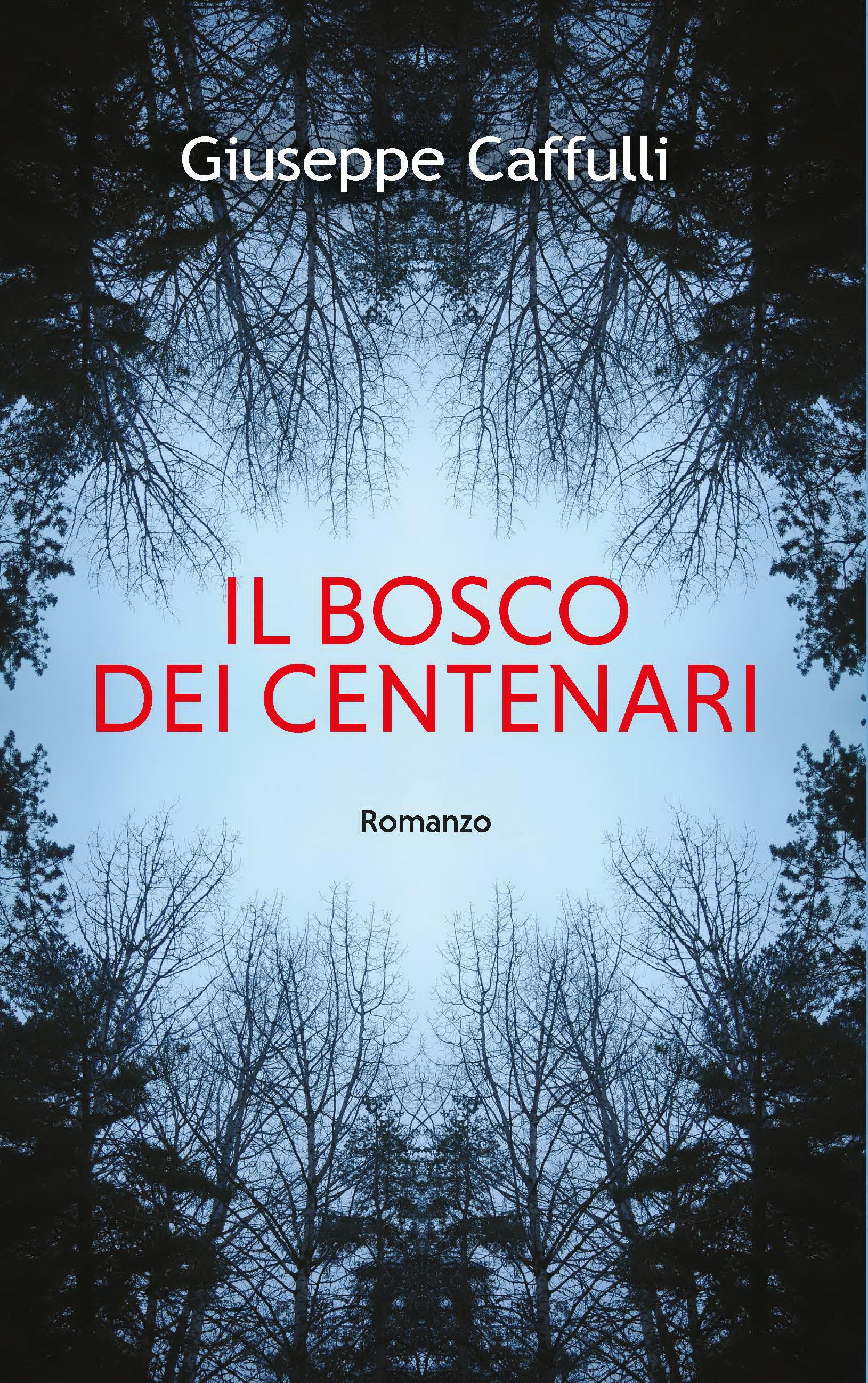 Cop_Bosco centenari