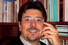 Don Bortolo Uberti