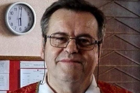Don Giovanni Fumagalli