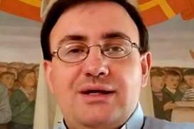 Don Luca Rognone