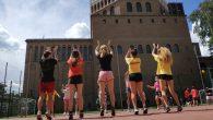 oratorio estivo 2020 Varese
